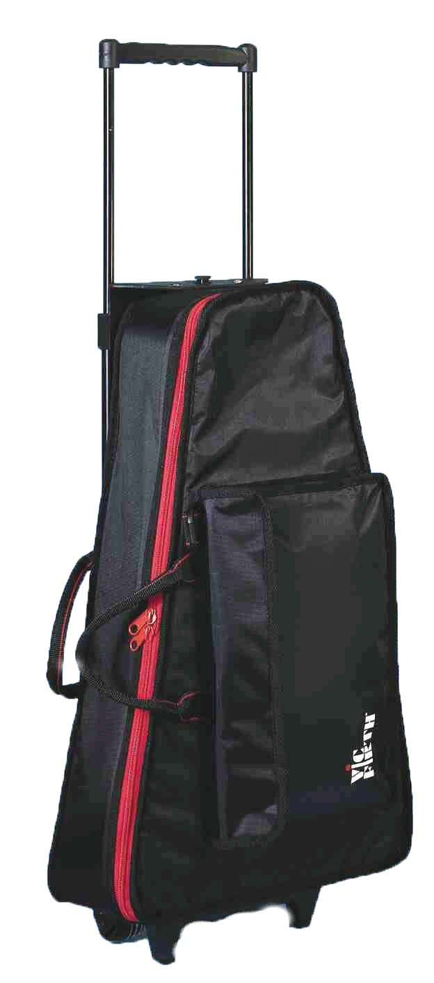 Vic Firth Universal Percussion Kit Bag by Vic Firth
