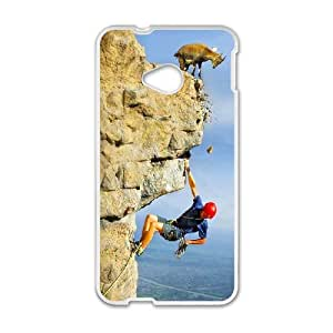 Generic Case Climbing For HTC One M7 SCB7802346