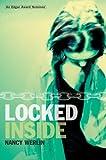 Locked Inside, Nancy Werlin, 0803733690