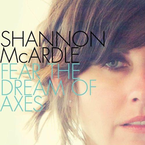 Fear The Dream Of Axes