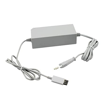 ytycjsfh adaptador de cargador fuente de carga directa ...