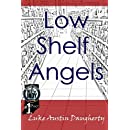 Low Shelf Angels