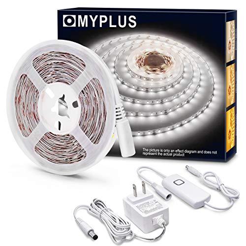 MYPLUS White Strips Light