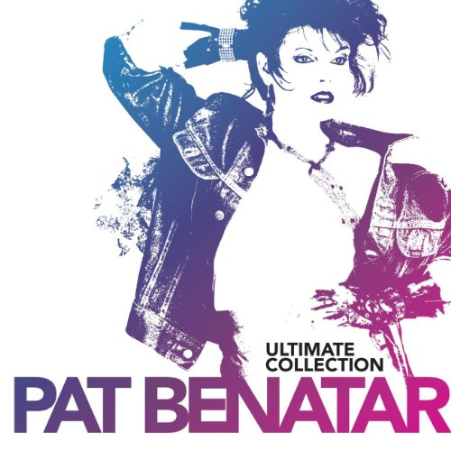 (Ultimate Collection (2 CDs) )