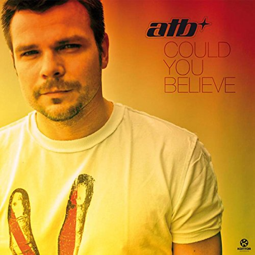Could You Believe (Airplay Mix)