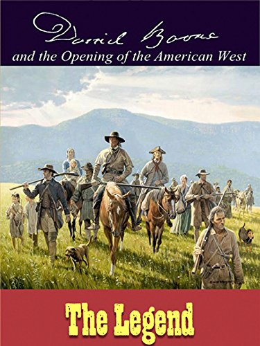 daniel-boone-the-opening-of-the-american-west