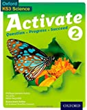 Activate 2: Student Book