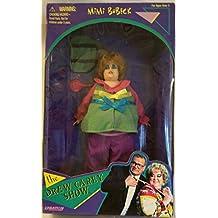 The Drew Carey Show Mimi Bobeck collectors figure by CAREY,DREW