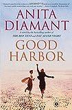 Good Harbor: A Novel