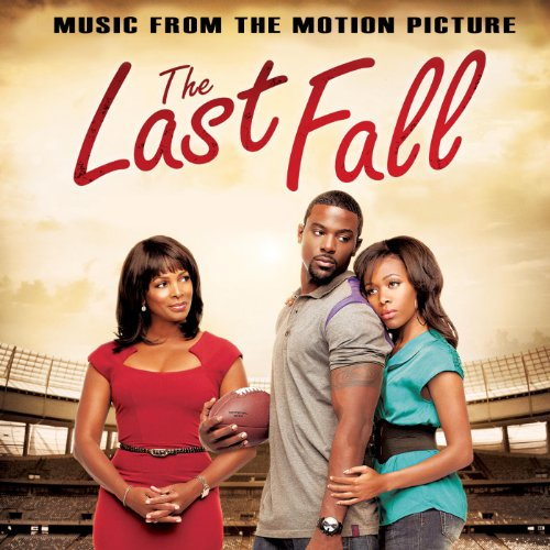 The Last Fall (Music from the ...