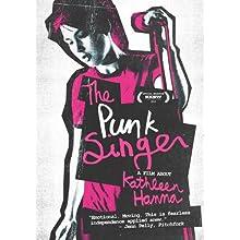 The Punk Singer (2014)