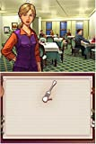 Gourmet Chef: Cook Your Way To Fame - Nintendo DS