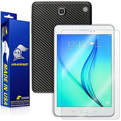 ArmorSuit Samsung Galaxy Tab A 8.0