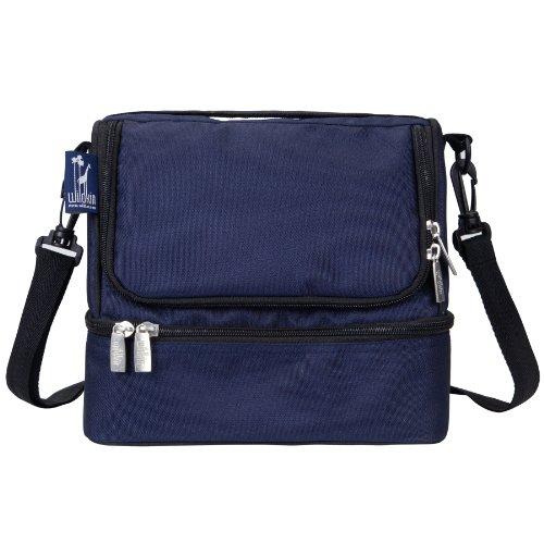 whale-blue-double-decker-lunch-bag