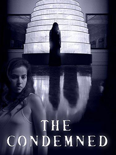 house horror movie - 8