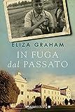 Image de In fuga dal passato (Italian Edition)