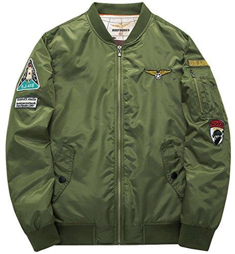 Us Flight Jackets - 4