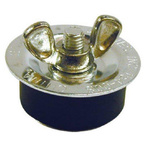 B and K 154-008 Test Plug, 2