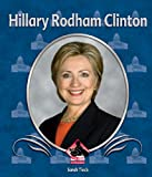 Hillary Rodham Clinton, Sarah Tieck, 1604539836