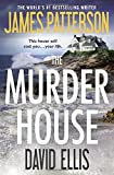 img - for The Murder House by James Patterson (2016-04-05) book / textbook / text book