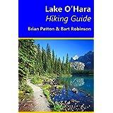 Lake O'Hara Hiking Guide