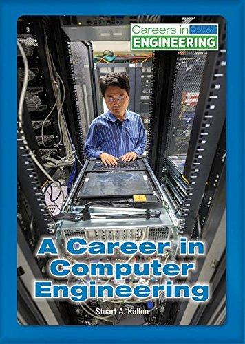 A Career in Computer Engineering