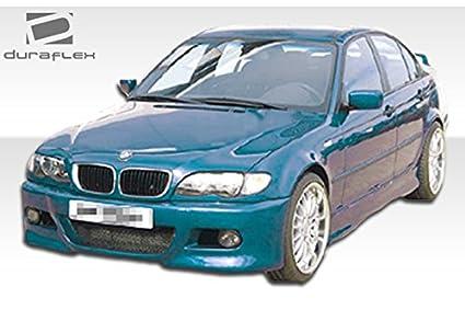 e46 m3 rear bumper cover