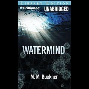 Watermind Hörbuch