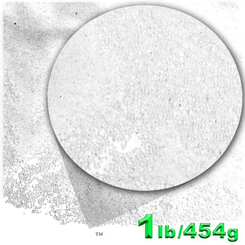 the-crafts-outlet-1-lb-454-g-transparent-finish-glass-microbeads-06mm-ideal-for-caviar-nails-transpa