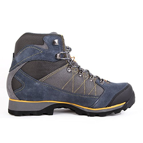 HIKING HIKING GTX Blu DAVOS SCOUT WATERPROOF FOR DOLOMITE 5w6It7qxI