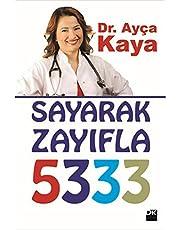 Sayarak Zayıfla - 5333
