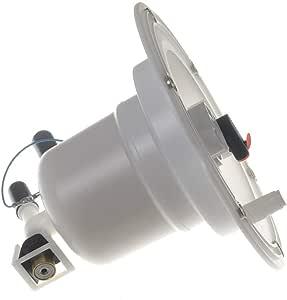 Inspektionskit Filterpaket Filterset Mercedes W204 W212 X204 230-350