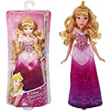 Disney Princess - Aurora Classic Fashion Doll Bambola , B5290ES2