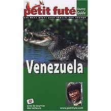 VÉNÉZUELA 2008