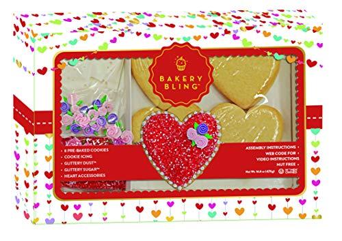 kit bakery - 7
