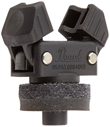 Loc Nut (Pearl WL230 WingLoc Quick Release Wing Nut)
