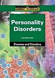 Personality Disorders, Lydia Bjornlund, 1601521391