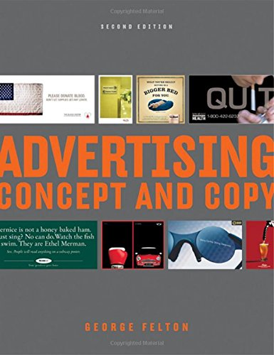 commercial advertising - 3