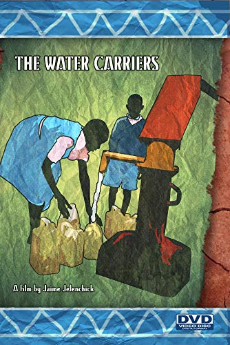 The Water Carriers (Water Carriers)