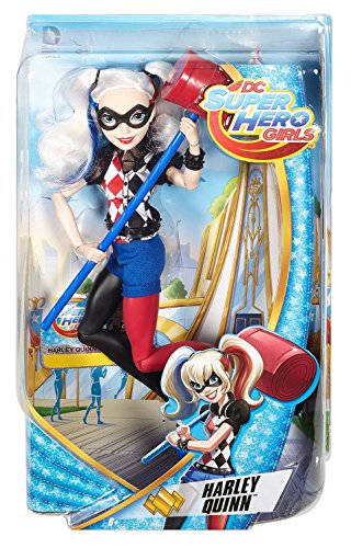 dc-super-hero-girls-harley-quinn-12-action-doll