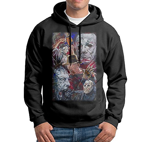 horror-movie-character-halloween-black-adult-sportswear-hoody
