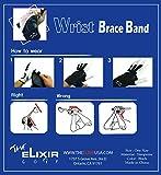 Scorpion Golf Swing Training Wrist Brace