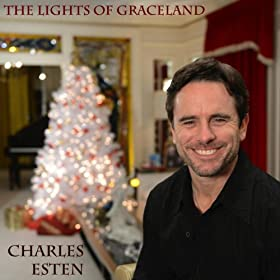 Amazon.com: The Lights of Graceland (feat. Sixwire): Charles Esten