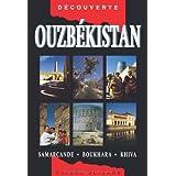 GUIDE - OUZBEKISTAN ANCIENNE EDITION