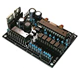 6 Digit Arduino Nixie Clock Kit PCB Only