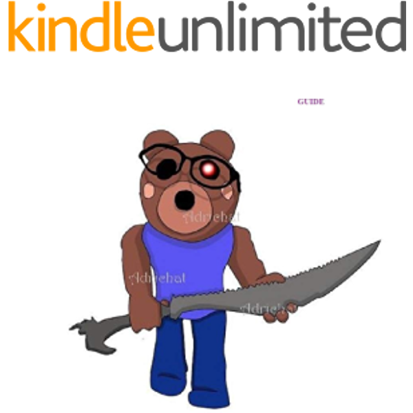 Roblox Guide Promo Codes List New Update Free Clothes Items A Z Kindle Edition By Johnson Fergal Children Kindle Ebooks Amazon Com