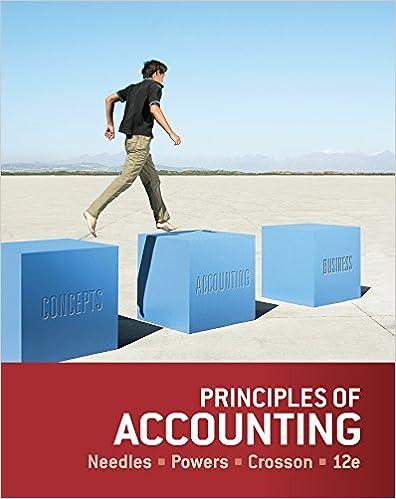 Principles of accounting belverd e needles marian powers susan v principles of accounting 12th edition fandeluxe Choice Image