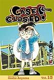 """""""Case Closed Volume 13 v. 13 (Manga)"""" av Gosho Aoyama"""
