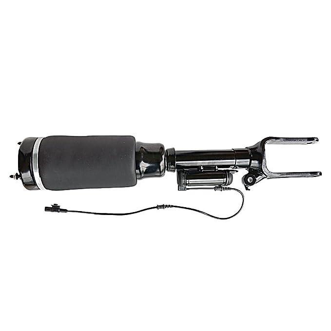 Airmatic avant Air chocs de suspension avec ADS 2513203113//A2513203013
