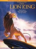 The Lion King, , 0793536456